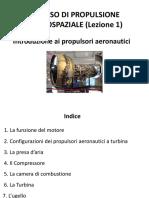 PROPULSIONE AEROSPAZIALE Lez. 1.pptx