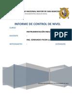 Informe Final Instrumentacion (1)