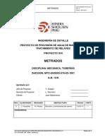 MTO-SHX002-570-05-1001_0