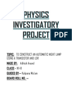 336619295-Class-12-Physics-Project-File.docx