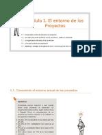 Modulo I Entorno de los Proyectos.pdf