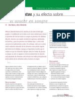 DIETA - AZÚCAR EN SANGRE.pdf