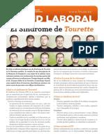 EL SÍNDROME DE TOURETTE.pdf