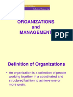 Organization.ppt