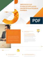 5 ERP Em Sua Pequena Empresa - Copia