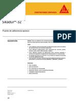 puente-adherencia-epoxico-union-monolitica-concreto-sikadur-32.pdf