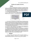 Corrección curva de bomba.pdf