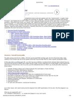 PDCP sharetechnote