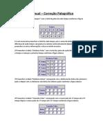 100129162-Manual-Correc-a-Opal-Ogr-a-Fico.pdf