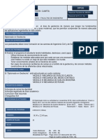 Diplomado en Geotecnia Version IV