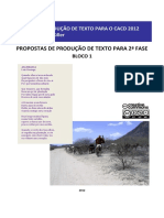 Discursivas - Bloco 01.pdf