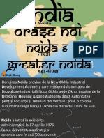 Www.nicepps.ro_26150_India_ Orase Noi_ Noida Si Greater Noida