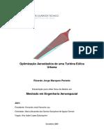 Dissertação Mestrado - Ricardo Penedo.pdf