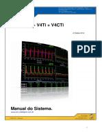 Manual SAP V4 4aEd
