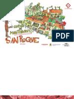 Libro San Roque - 2017