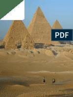 GizaPyramids1.pdf