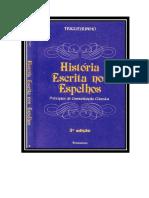 História Escrita nos Espelhos.pdf