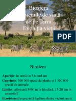 biosfera-domeniideviata-evolutiavietii.ppt