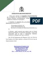 Exequatur A (1).doc