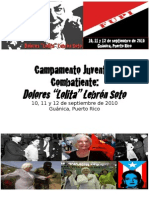 invitacion_campamento