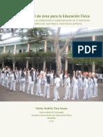 288-plan educacion fisica.pdf