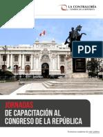 Ficha Jornada Congreso Modificado