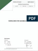 259357954-Guidelines-for-Geomechanics-Rev-00.pdf