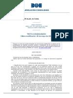 AM_Ley_costas_22_1988_consolidada.pdf