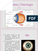 Glaucoma 2