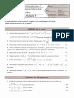 9 T2 a B Elemente de Logica Matematica.multimi