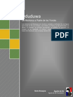 Oduduwa_De_Matriarca_a_Padre_de_los_Yoru.pdf