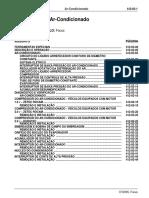 412-03 - Ar-Condicionado.pdf