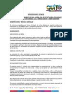 ESPECIFICACIONES TECNICAS 7.pdf