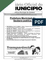 Var Www Municipios Arquivos Clientes Edicoes 2013-07-11541007311