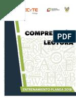 MANUAL DE COMPRENSIÓN LECTORA Y MATEMÁTICA (1).pdf