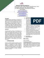 Proyecto Final_Radar de Apertura Sintética