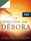 331973067-la-uncion-de-debora-pdf.pdf