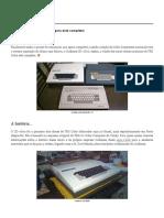 Codimex CD-6809_ a Tríade Agora Está Completa! _ AMX PROJECT