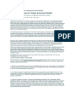 El Uso de la Escritura en Tiempo Devocional Familiar.docx