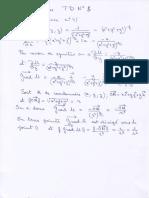 Mathematiques Fiche 5 Complements 01