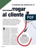 elaboracion_de_cuestionarios (art entrepreneur).pdf