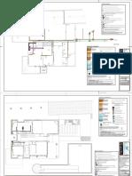 DOCUMENTO 5.5.Planos_instalaciones.pdf