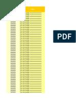A.1.6 Proyecto EVA-IRD Enviar Jueves