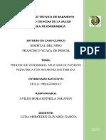Caso-clinico-pediatrico-2.docx