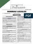 DS 0017-2017 LEY DE PROMOCION DE LA ALIMENTACION SALUDABLE LEY 30021.pdf