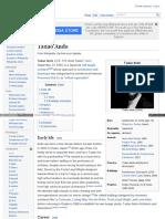 En Wikipedia Org Wiki Tadao Ando