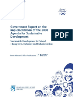 1519VNK J1117 Government Report 2030Agenda KANSILLA Netti