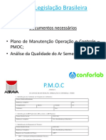 Analisedoarinterno 141117051959 Conversion Gate02
