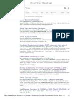 Dencsak Tamas - Căutare Google