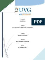 INSTITUCIONES DE GOBIERNO DE A NUEVA ESPAÑA